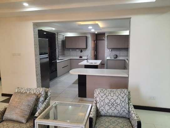 4 bedroom apartment for rent in Westlands Area image 8