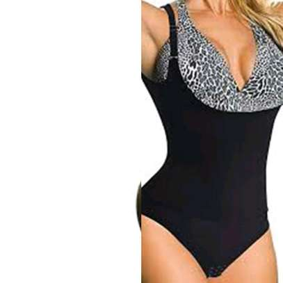 sliming waist trainer available image 1