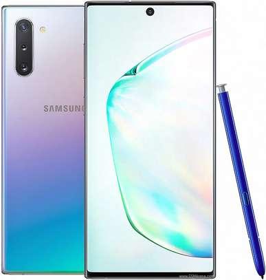 Samsung Galaxy Note 10 256GB image 3