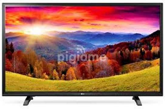 LG 32 inch digital tvs image 1