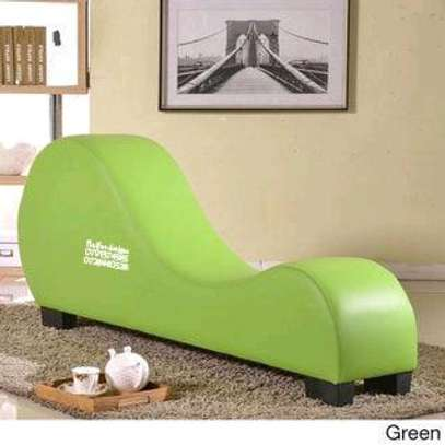 Tantra sofas for sale in Nairobi Kenya image 1