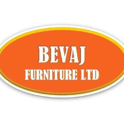 Bevaj Furniture Ltd image 1