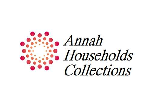 Annah Households Collections