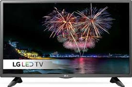"LG 32"" Digital TV"