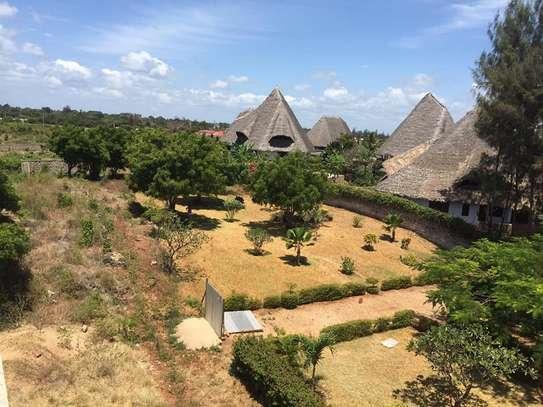 land for sale in Malindi Casuarina Road image 7