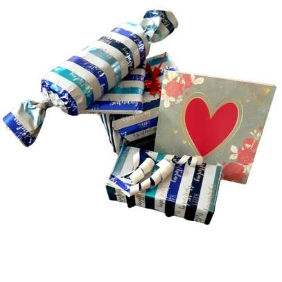 Customised Personalised Gift Hampers image 2