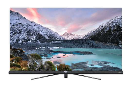 "TCL 65"" C6 Series 