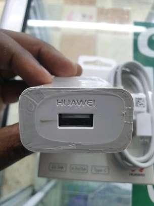 Huawei Charger Original image 8