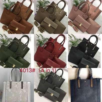 Amori Ladies handbags image 1