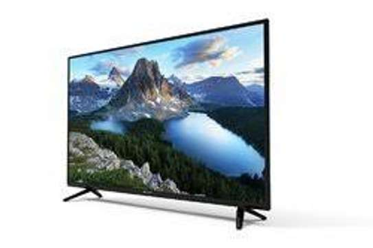 Itel 32 inch digital TV