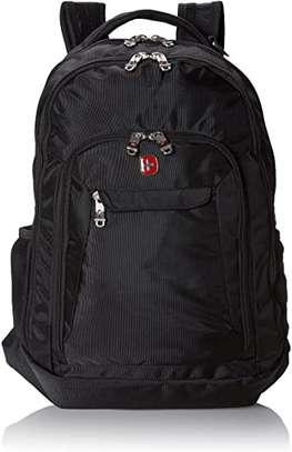 Swiss Gear BagPack image 2
