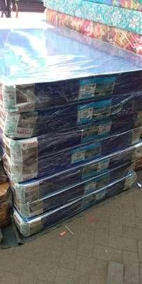 Medium Density Mattresses on sale! image 2