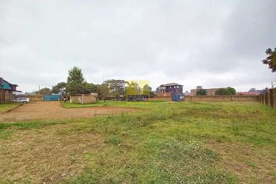 15000 ft² warehouse for rent in Kikuyu Town image 3