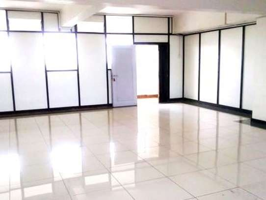 Mombasa Road - Commercial Property, Office image 5