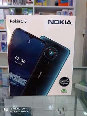 Nokia image 1