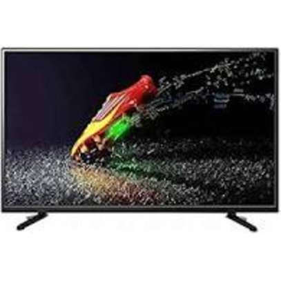 "Nobel NB32HD 32"" HD Smart TV IN-BUILT WI-FI"