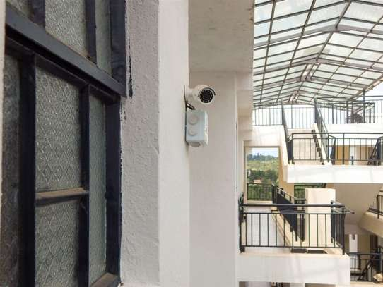 2 bedroom apartment for rent in Ruaka image 10