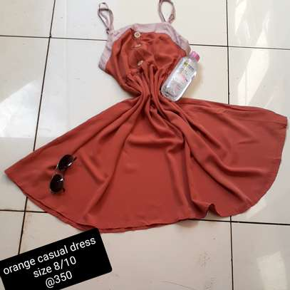 Dresses image 5