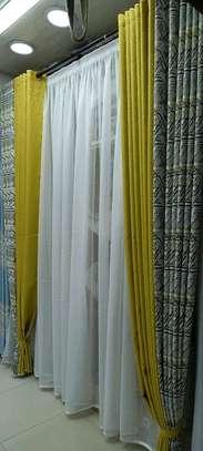 Royal Curtains image 3