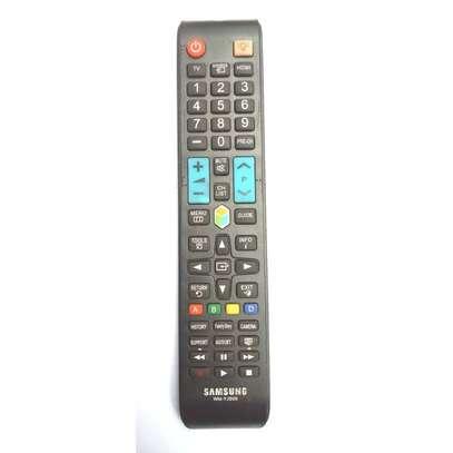 Samsung Smart Digital TV Remote Control image 1