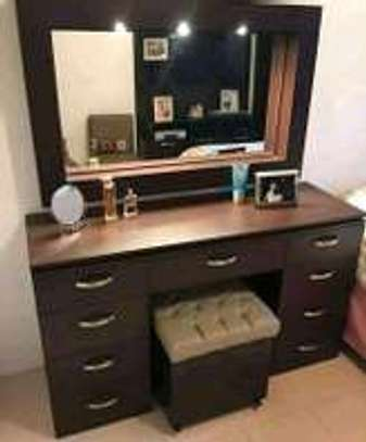 Classic Dressing tables image 2