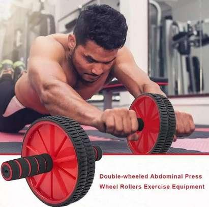 Gym roller/Nairobi image 1