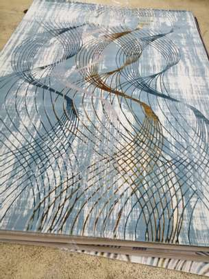 Persian rugs image 7