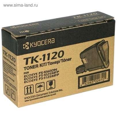 TK-1120 toner image 4