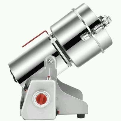 cereal grinder image 5