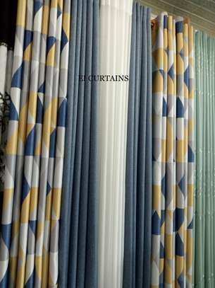 Affordable curtains image 4