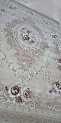 Persian Italy heavy carpets image 6