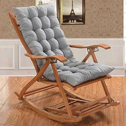 Long Chair Pads image 2