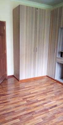 3 bedroom apartment for rent in Kiambu Road image 6