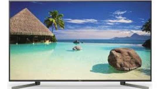new 65 sony smart 4k uhd 55x9500 cbd shop call now image 1
