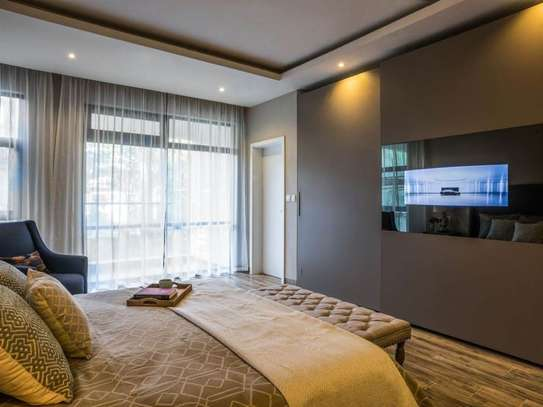 Riverside - Flat & Apartment, House image 21