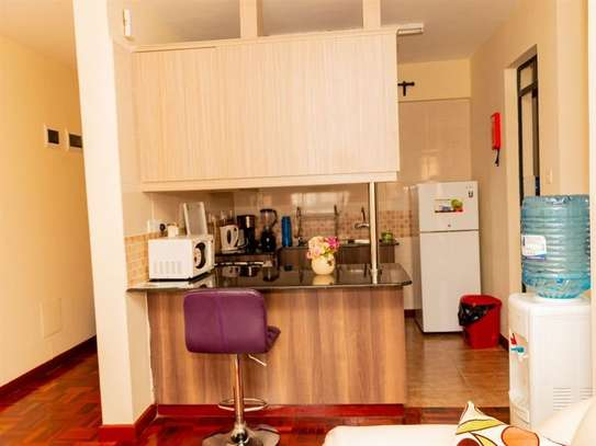 Furnished 1 bedroom apartment for rent in the rest of Taita-Taveta image 10