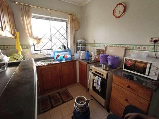 3 bedroom townhouse for sale in Baraka/Nyayo image 12