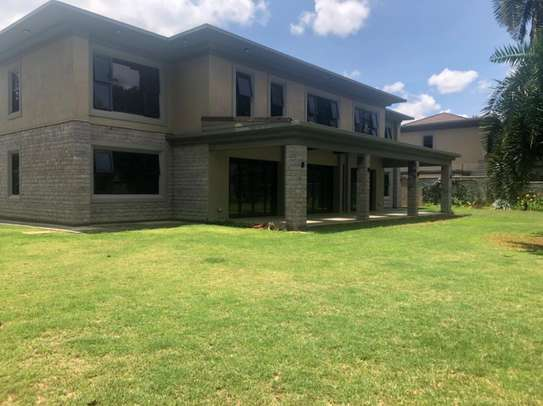 5 bedroom house for sale in Muthaiga Area image 6