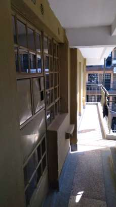 Newly built bedsitters for rent in Kasarani maternity image 6