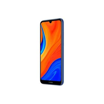 Huawei Y6s, 6.09'', 3+64GB, 13MP Camera, image 2