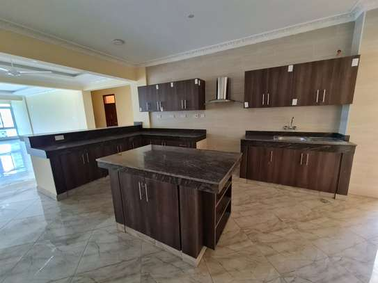 3 bedroom apartment for rent in Tudor image 19