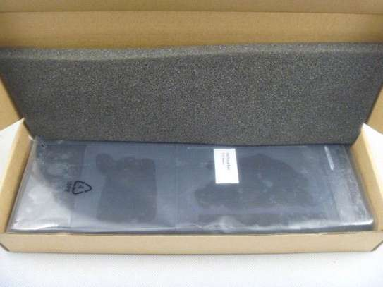 95Wh Battery for Apple MacBook Pro 17 Inch A1297 2009 2011 A1309  image 3