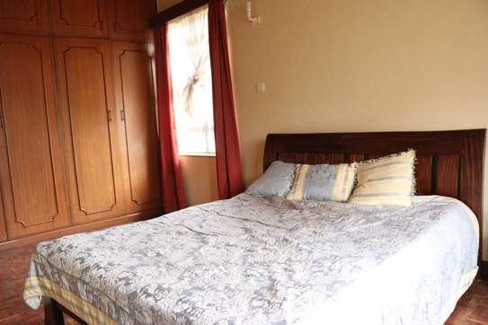 5 bedroom house for rent in Runda image 17