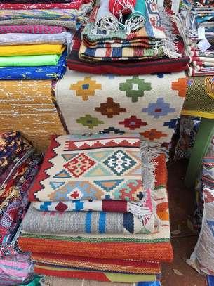 carpets and cushions image 9
