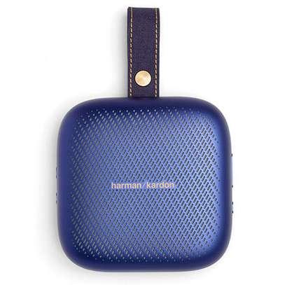 Harman Kardon Neo Portable Bluetooth Speaker image 1