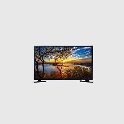 Star X 19 inch Digital LED Tv image 1