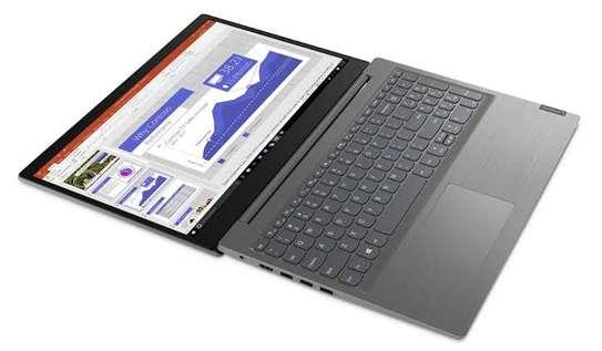 "Lenovo  V15 Intel Core i5 1035G1, 4GB DDR4, 1TB, windows 10 15.6"" image 2"