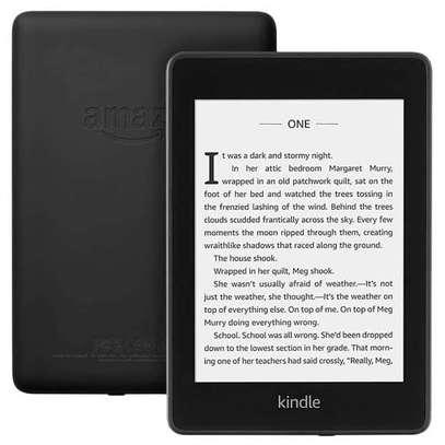 Amazon Kindle Paperwhite 10th Gen 8GB image 3
