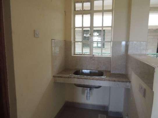 Ruaka - Flat & Apartment, House image 15