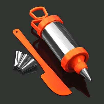 nozzle set image 1